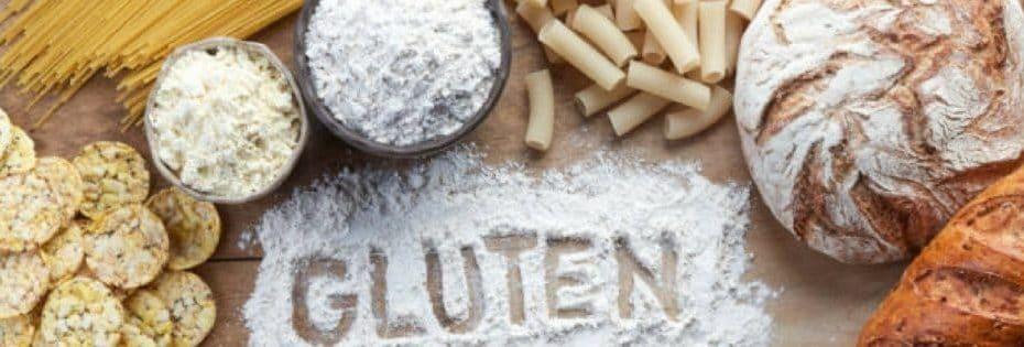 enfermedad celiaca - señales de intolerancia al gluten