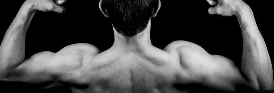tendinitis del bíceps